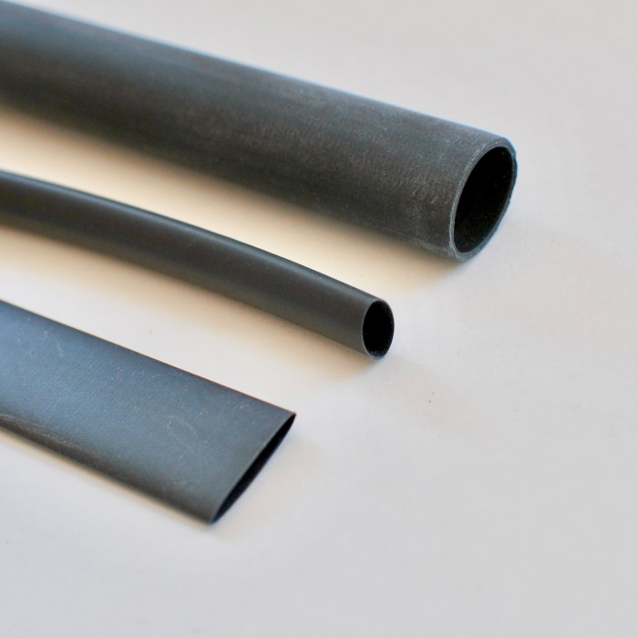 Heat Shrink & Non-Shrink Tubing