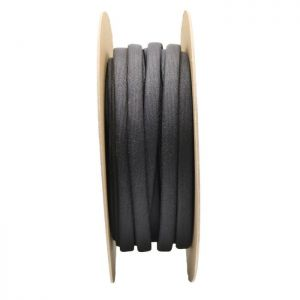 Bentley Harris Exflex Fiberglass Braided Sleeving