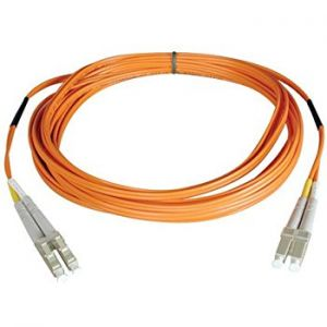 fiber_optic_cable_62.5mm_duplex.jpg