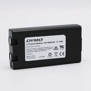 DYMO XTL 300 Replacement Battery (1814308)