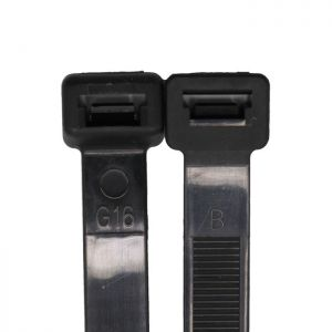 250 Lb Extreme Heavy Duty Cable Ties