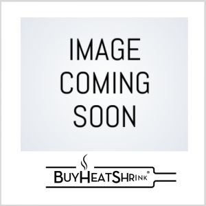 Enclose Split Braided Sleeving | BuyHeatShrink®