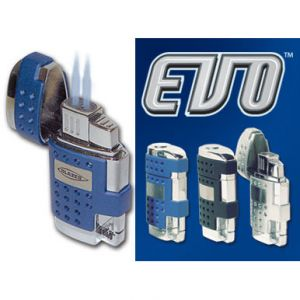 Blazer products EVO Cigar Lighter with grip