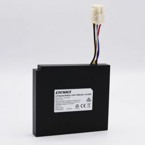 DYMO XTL 500 Replacement Battery (1888636)