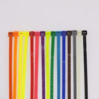 50 LB Cable Ties
