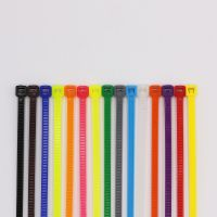 40 LB Cable Ties