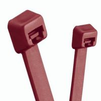Panduit Halar Plenum Rated Cable Ties