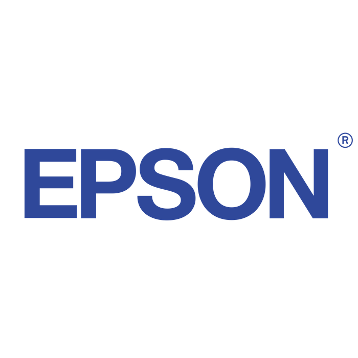 Epson On The Rise