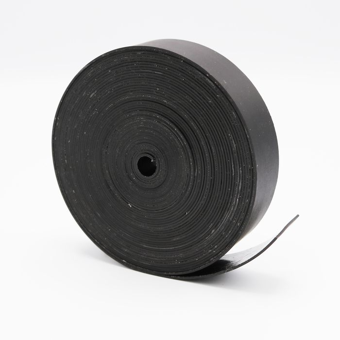 What is heat shrink tape?