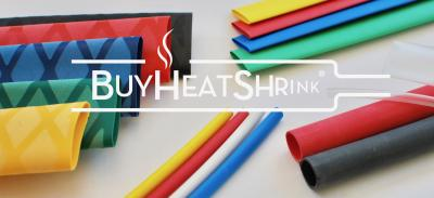 Why Use Heat Shrink Tubing?