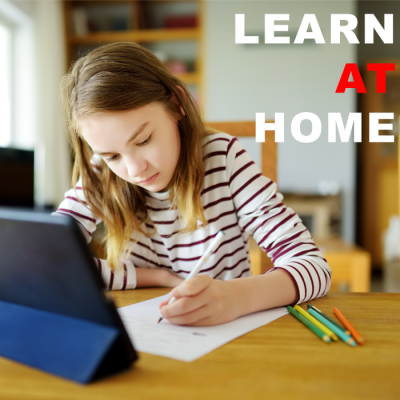 Homeschool Classrooms: A How-To Guide