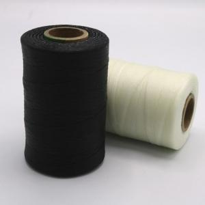 Lacing Tapes and Cords