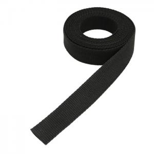 Heavy Duty Nylon Abrasion Sleeve
