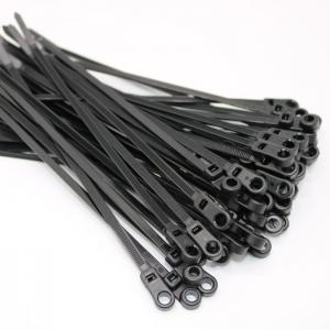 Specialty Cable Ties